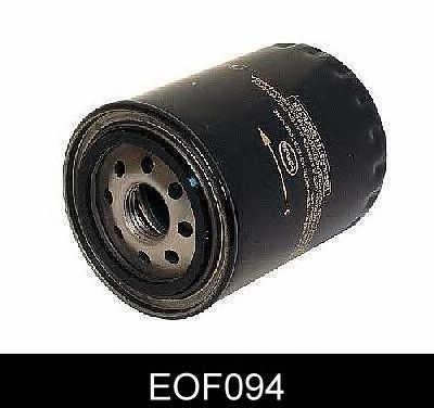 COMLINE EOF094