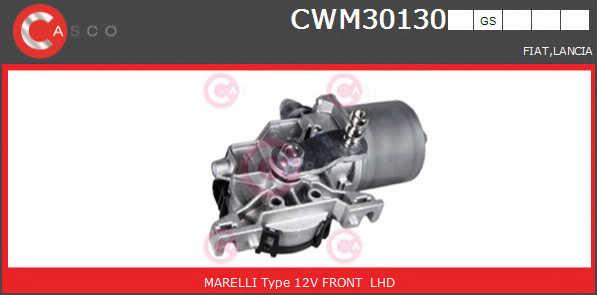 CASCO CWM30130