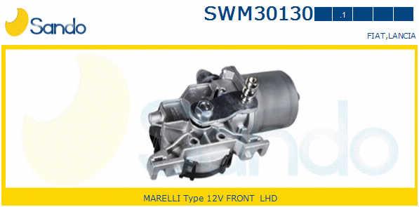 SANDO SWM30130