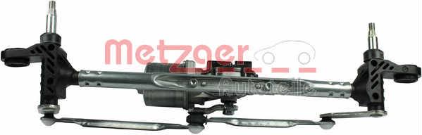 METZGER 2190231