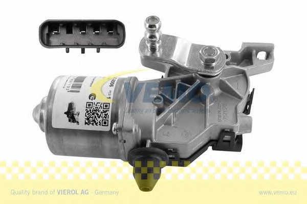 VEMO V24-07-0006