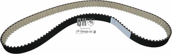 JP GROUP 1518104209