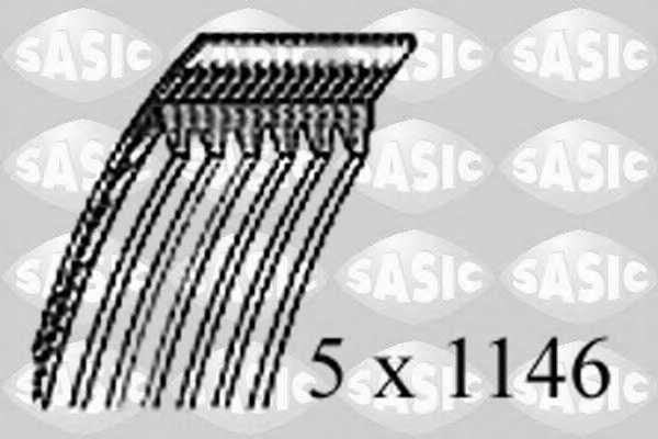 SASIC 1776040