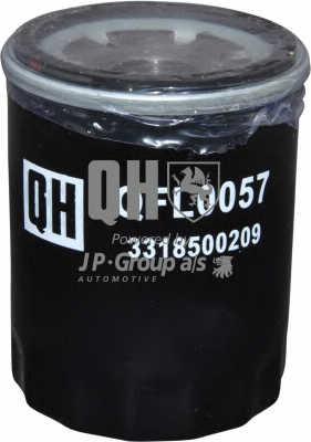JP GROUP 3318500209