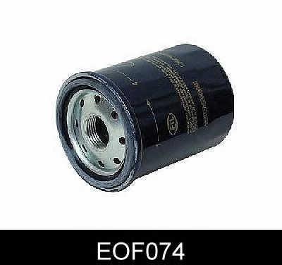 COMLINE EOF074