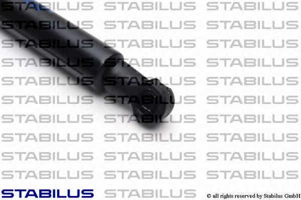STABILUS 012124