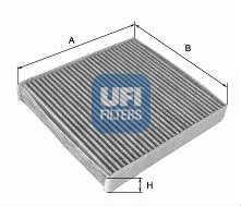 UFI 54.103.00