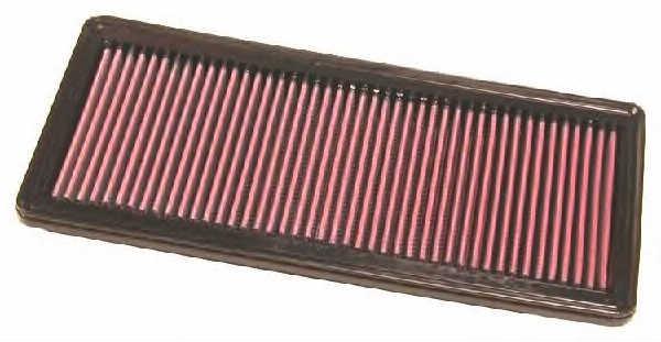K&N Filters 33-2842