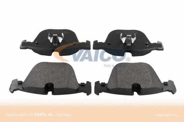 VAICO V20-8164