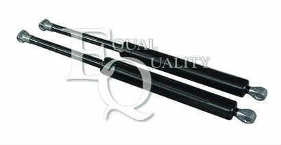 EQUAL QUALITY MG09071
