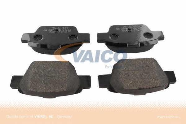 VAICO V24-0068