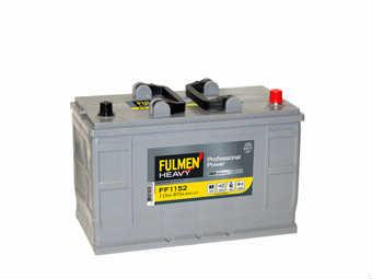 FULMEN FF1202
