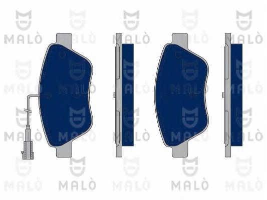 MALÒ 1050199