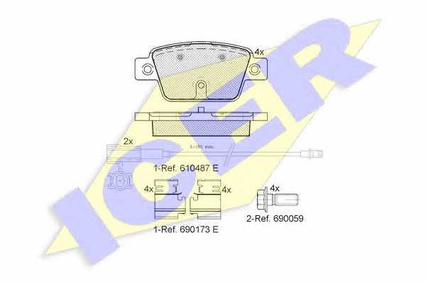ICER 182043