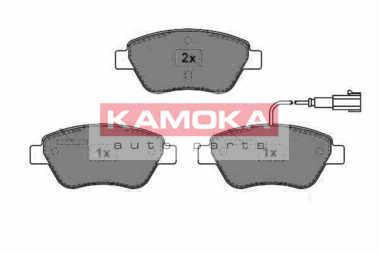 KAMOKA JQ1012932