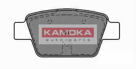 KAMOKA JQ1012938