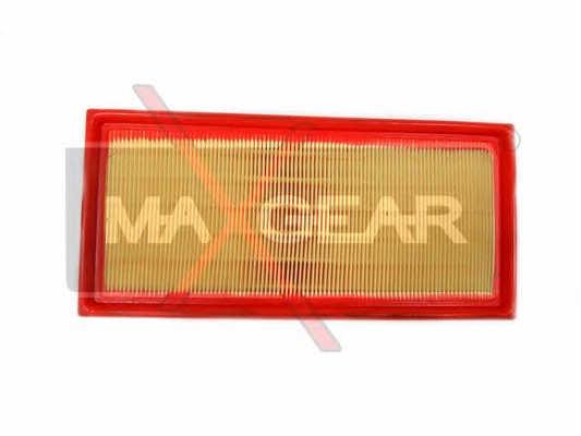 MAXGEAR 26-0321