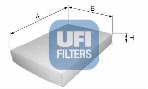 UFI 53.149.00