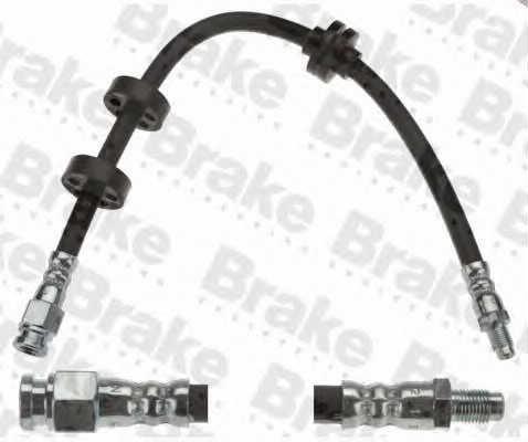 Brake ENGINEERING BH778215