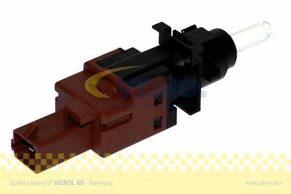 VEMO V24-73-0009