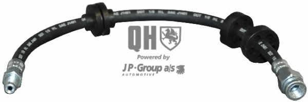 JP GROUP 3361600409