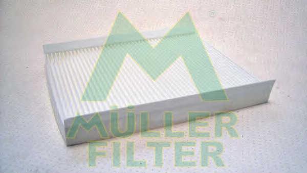 MULLER FILTER FC144