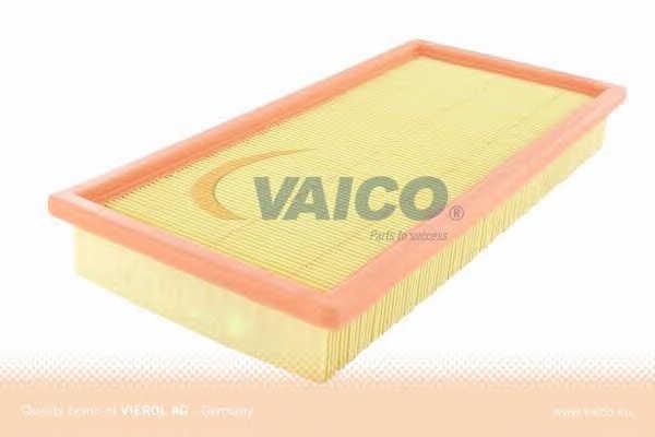 VAICO V24-0450