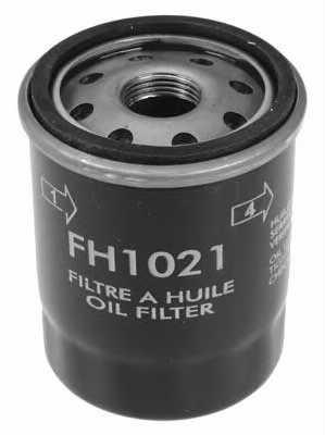 MGA FH1021