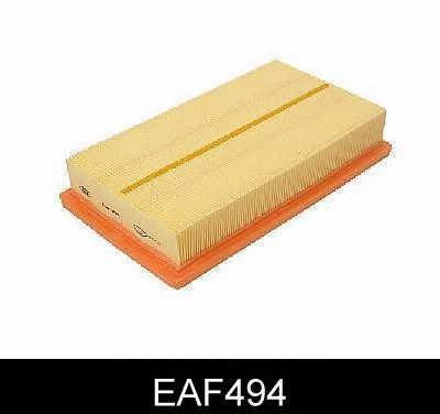 COMLINE EAF494