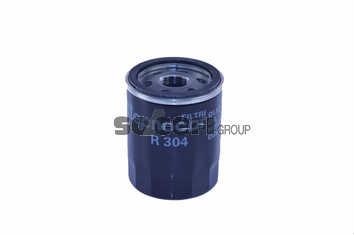 TECNOCAR R304
