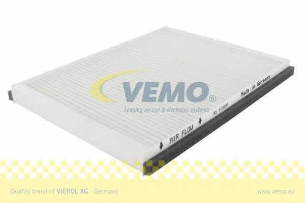 VEMO V24-30-1110