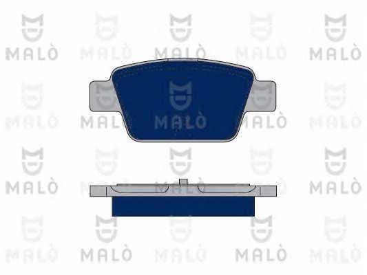 MALÒ 1050129