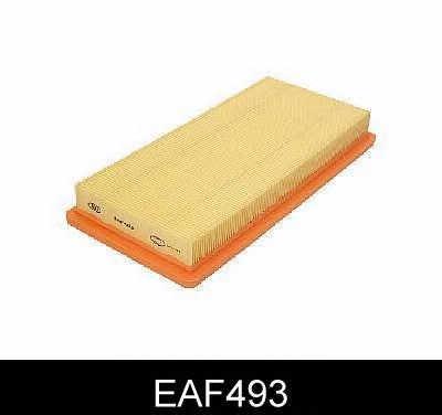 COMLINE EAF493