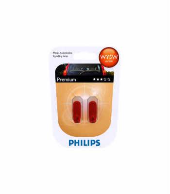 PHILIPS 12396NAB2