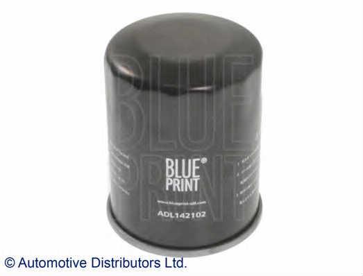 BLUE PRINT ADL142102