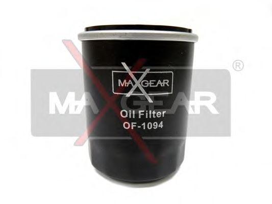 MAXGEAR 26-0030