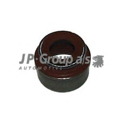 JP GROUP 1111352800