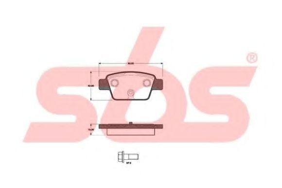 sbs 1501222366