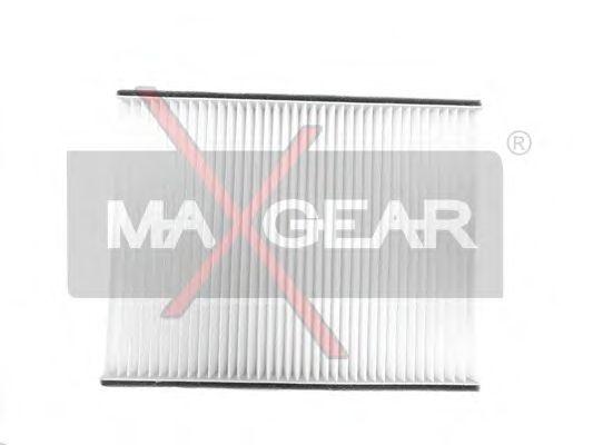 MAXGEAR 26-0251