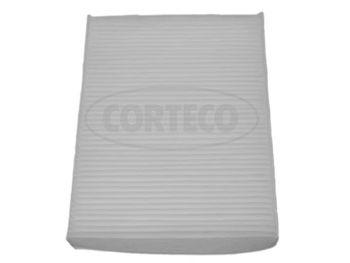 CORTECO 21653027