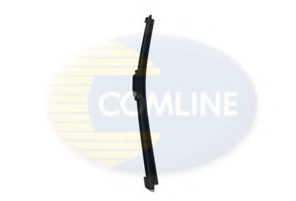 COMLINE CF65U