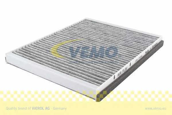 VEMO V24-31-1003